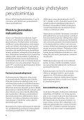 lisaa-aktiiveja-mukaan-valmis - Page 4