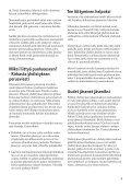 lisaa-aktiiveja-mukaan-valmis - Page 5