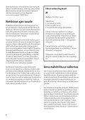 lisaa-aktiiveja-mukaan-valmis - Page 6
