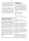 lisaa-aktiiveja-mukaan-valmis - Page 7