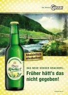 brau union_150405 - Seite 2