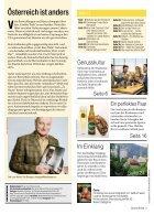 brau union_150405 - Seite 3