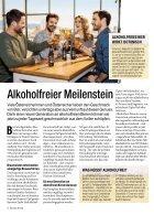 brau union_150405 - Seite 6