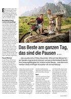 brau union_150405 - Seite 7