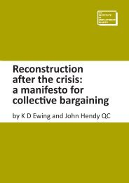 Manifesto for collective bargaining order form.pdf
