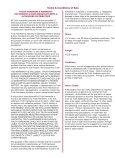SASH LOCK - Truth Hardware - Page 4