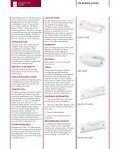 SASH LOCK - Truth Hardware - Page 5