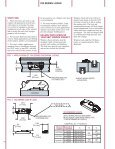 SASH LOCK - Truth Hardware - Page 6