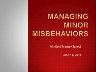 3B PDF - Missouri Schoolwide Positive Behavior Support