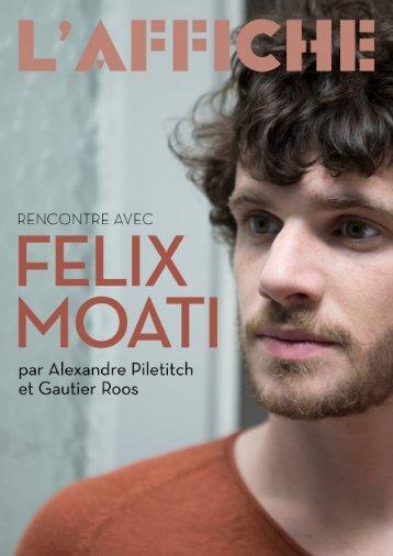 Interview-felixM1