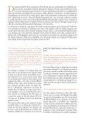 Interview-felixM1 - Page 2