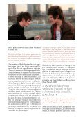 Interview-felixM1 - Page 3