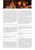 Interview-felixM1 - Page 4