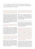 Interview-felixM1 - Page 5