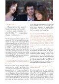 Interview-felixM1 - Page 7