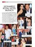 SOMMER 2011 | Nr. 2 - Damon-System - Seite 6
