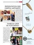 SOMMER 2011 | Nr. 2 - Damon-System - Seite 7