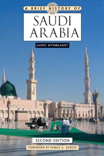 A-Brief-History-of-Saudi-Arabia