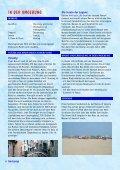 MARINA DI VENEZIA - Adria-Pur - Seite 6