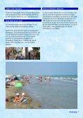 MARINA DI VENEZIA - Adria-Pur - Seite 7