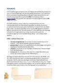 EMAS & ISO 14001 zertifizierte Hotels in Deutschland - Seite 4