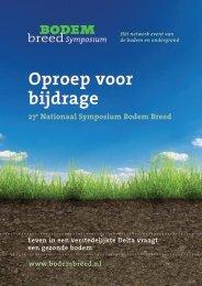 BB-OPROEP-2015-def