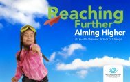 Aiming Higher - Boys and Girls Clubs of Greater Oxnard and Port ...