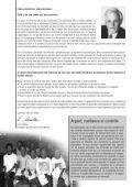 Nouvelles 2010 - Page 2
