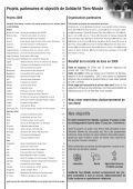 Nouvelles 2010 - Page 3