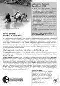 Nouvelles 2010 - Page 4