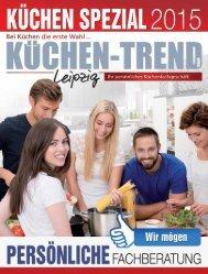 Küchen_Spezial_2015.pdf