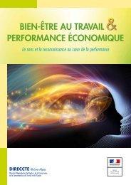 brochure_bien-etre_au_travail-3