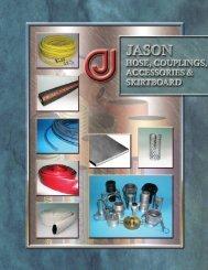 Jason Industries Hose Catalog - Raocat.com
