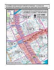 Tramway-PieIX-Anjou_meilleurProjet_2015-Mars