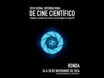 Memoria final BICC RONDA 2014.pdf