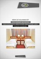 ledim katalog - Page 3