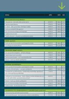 JUC kurser for advokater og jurister 2-2015 - Page 5