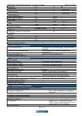Handelsname: Onycholit Flüssigkeit - Erkodent - Seite 3