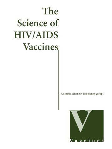 Introduction to HIV and AIDS