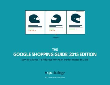 google-shopping-2015-edition