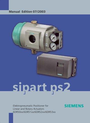 user manual sagem philips magic 3 2 color dect my pdf rh yumpu com Philips Electronics Manuals Philips Universal Remote SRP2003 27 Manual