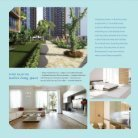 Whispering Towers Mulund - Page 2
