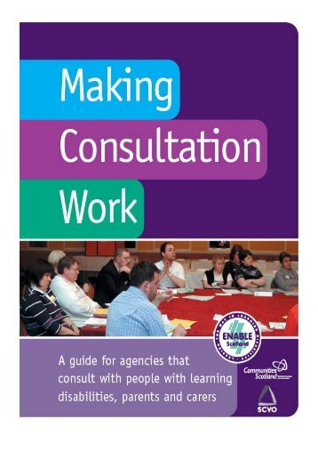 Making consultation work.pdf