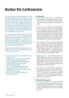 Nachhaltigkeit in der Lieferkette - Seite 2