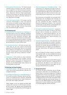 Nachhaltigkeit in der Lieferkette - Seite 3