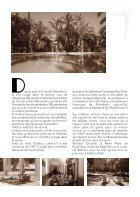 Brochure Addi ou Addi - Page 4