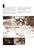 Brochure Addi ou Addi - Page 7