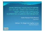 Andre Bezerra [Modo de Compatibilidade] - LEB/ESALQ/USP