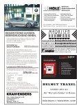 IHK Wirtschaftsraum: Ausgabe April - Seite 2