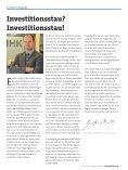 IHK Wirtschaftsraum: Ausgabe April - Seite 3